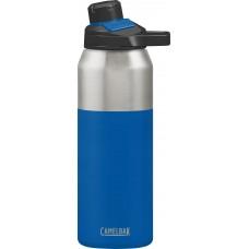 Camelbak Chute Mag Insulated Vacuum Bottle 1L