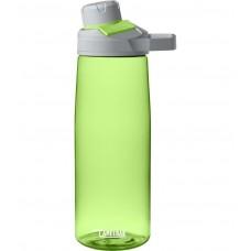 Camelbak Chute Mag 0.5L Hydration Bottle