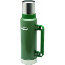 Stanley Classic 1.3L Flask