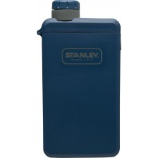 Stanley ecycle Flask 207ml