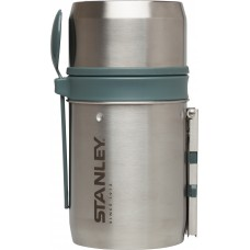 Stanley Mountain Vacuum Food System .6L
