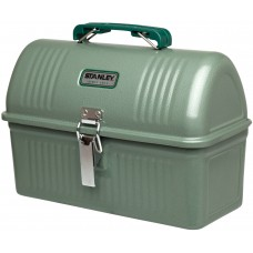 Stanley Classic Lunch Box 10QT