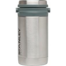 Stanley Mountain Vacuum Trail Mug 354ml