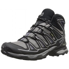 Salomon Womens X Ultra Mid 2 GTX