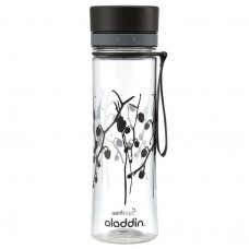 Aladdin Aveo Water Bottle .6L