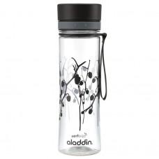 Aladdin Aveo Water Bottle .6L
