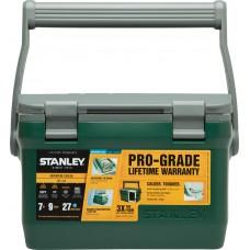 Stanley 15L Cooler