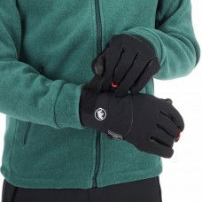Mammut Astro Goretex Infinium Glove