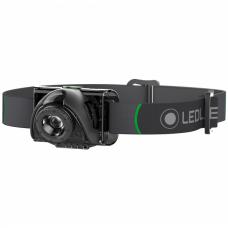 Led Lenser MH2 Headtorch