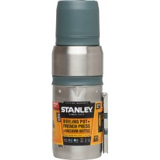 Stanley Mountain Vacuum Coffee System Bottle .7L