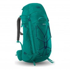 Lowe Alpine Airzone Pro+ Persian ND33-40L