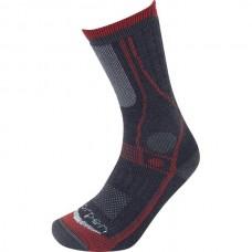 Lorpen T3 Heavy Trekker Socks