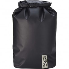 Seal Line Discovery™ Dry Bag Black 50L