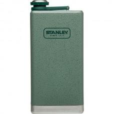 Stanley Adventure XL Stainless Steel Flask 354ml