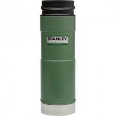 Stanley Classic One Hand Vacuum Mug 473ml