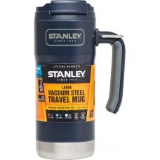 Stanley Large Adventure Travel Mug .47L