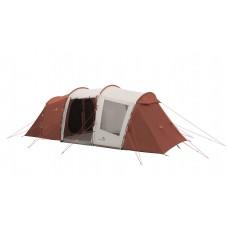 Easy Camp Tent Huntsville Twin 600