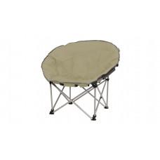 Easycamp Moonlight Chair
