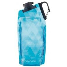 Platypus Duolock 0.75L Bottle