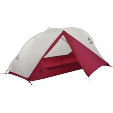 MSR Freelite 1P Tent