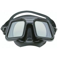 Metalsub Seastar Dive Mask