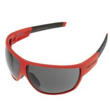 HH Fjord Red Sunglasses