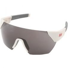 HH Hydropower Sunglasses