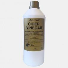 Elico Equine Cider Vnegar