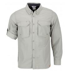 Lowe Alpine Durango LS Shirt