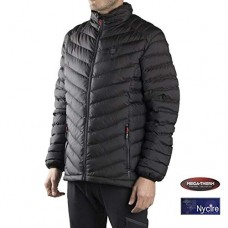 Joluvi Heat Cell Jacket