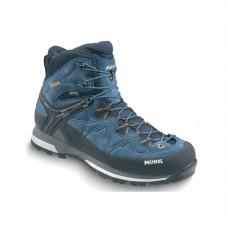 Meindl Tonale Men GTX Walking Boot