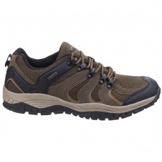 Cotswold Stowell Lo Mens