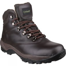 Cotswold Winstone Waterproof Leather Boot