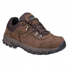 Cotswold Hawling Mens