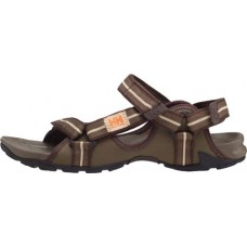 HH Farsund Sandal