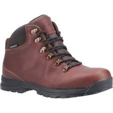 Cotswold Kingsway Walking Boot