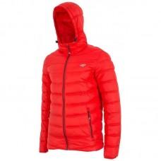 4F Puffa Mens Jacket