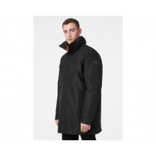 HH Dubliner Insulated Long Jacket