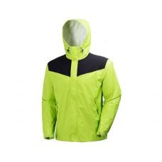 HH Workwear Magni Light Lime