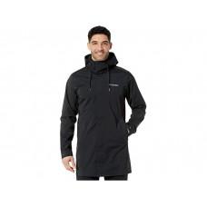 Columbia East Park Mackintosh Jacket