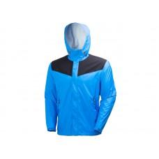 Helly Hansen Workwear Magni Light Shell Jacket Blue