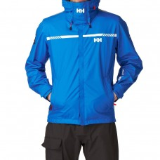 HH HP Bay Jacket