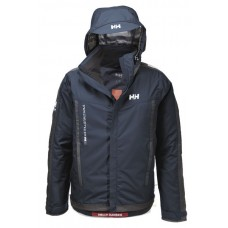 HH HP Bay Jacket 2