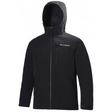 HH Odin Insulated Softshell