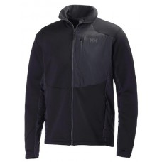 HH Paramount Powerstretch Jacket