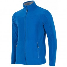 4F Mens Polar Fleece
