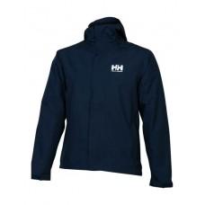 HH Seven J Jacket
