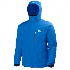 HH Squamish CIS Jacket