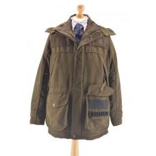 Sherwood Mens  Blackmere Jacket