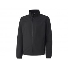 Helly Hansen Vigo Jacket Black